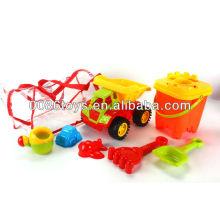 Летнее детское игрушечное оружие