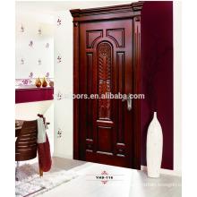 ремонт деревянные двери деревянные гаражные ворота / деревянные двери
