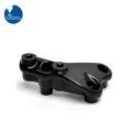 CNC Black Anodize Aluminum Car Engine Parts