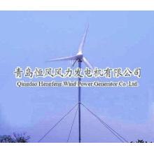 ветровой генератор 300W