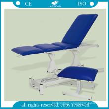 АГ-ECC20 Платформа многофункциональная пациента сообщение лечение психиатрических стол