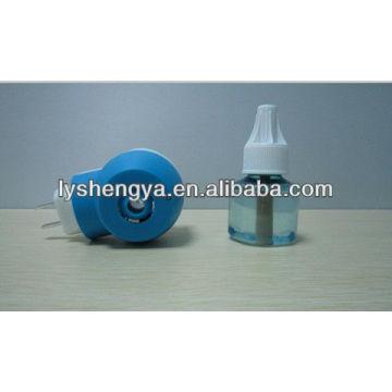 fleas killer/mosquito liquid