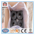 All Gauge Soft Black Annealed Iron Wire for Binding