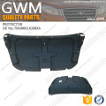 OE Great Wall C30 parts Great Wall Spare Parts protector 5608601XJ08XA