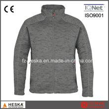 2016 prix bon marché en plein air décontracté Mens automne Bodkin Knitted Jacket
