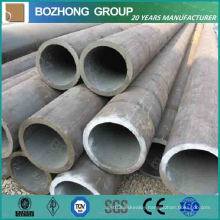 1.2842 DIN 90mnv8 AISI O2 Cold Worked Mould Steel Pipe