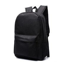 2020 China Factory Price Students Fashion Waterproof School Promotion Girls College Backpack Bag