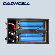High energy 60 Series F602000C-50Ah  battery for power battery car
