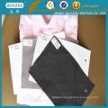 Bangladesh Market Polular 8864 Tc Interlining for Shirt Collar
