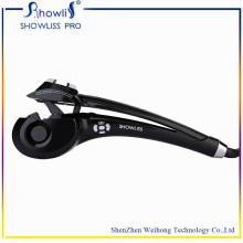 New Design Professional Automatic Hair Curler