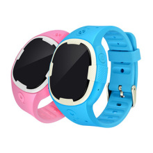 Child GPS watch with SOS Phone Call