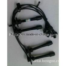 5mm Spark Plug Wire, Car Parts