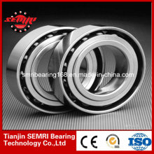 Germany Gmn (7011) Precision Angular Contact Ball Bearing