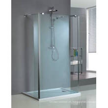 Cuarto de ducha húmedo simple Hm1382A