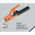 Corps Type Electrode Holder H500A