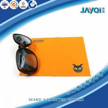 100% Polyester 220g Eyeglass Cleaning Cloth