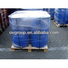 Formic acid CAS No.: 64-18-6