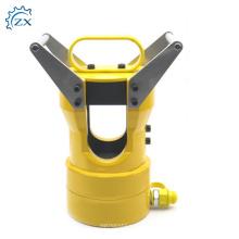 Engarzadora de tubo de herramienta de fábrica producto 2018