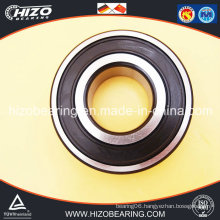 Ball Bearing Manufacturer Thin Wall Section Ball Bearing (618series)