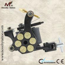 N105015 Tattoo Gun Price