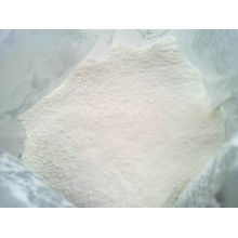 Dextromethorphanhydrobromid Dxm Romilar CAS Nr. 125-69-9