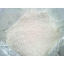 Meilleur Quanlity 99% Clomiphene Citrate / Clomiphene / Clomid Raw Powder