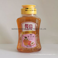 Litchi Honey, 250g Pure Litchi Bottled Honey
