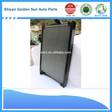 Vietnam China truck parts 1301010-KC500 radiator