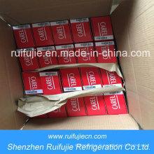 Carel Electronic Régulateurs de température Md33A5eroo