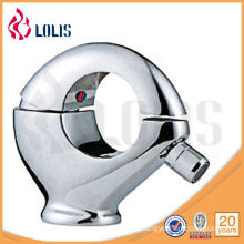bathroom water economic basin tap bathroom bidet faucet (B0006-G)