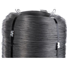 2016 Hot Sales Black Annealed Wire