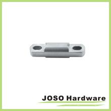Conectores de porta de vidro Stailess Steel Bar Ba111