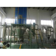 High Speed ​​Centrifugal Fatty Alcohol Sulphate Spray Dryer