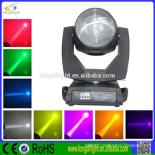 Lamp 300W beam stage light professional lights