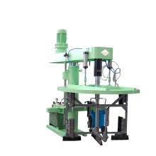 XTJ Series Drum Cleaning Machine,Rotary Washing Machine,tank self-cleaning machine