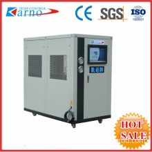 Hot-Selling Industrial Scroll Water-Cooled Chiller for Foaming Machine Cooling (KN-15WC)