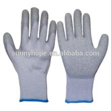 Sunnyhope mejores guantes de trabajo de invierno para mujer