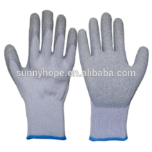 sunnyhope best womens winter work gloves