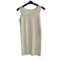 Cool Spring & Summer Sweat à manches en tricot pour femme