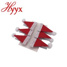 HYYX Large New Product Promotion christmas gifts german christmas decorations