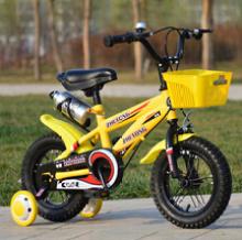 3-10 лет старых детей велосипед / велосипедов детей