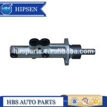 Cilindro maestro de frenos Sprinter serie 2-t / 3-t / 4-t OE: 0004316301 / 2D0611019D