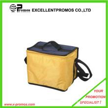 Kundenspezifische bunte Kühltasche / isolierte Taschen (EP-C6211)