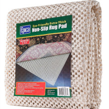 Cheap wholesale area rugs under rug non slip mat