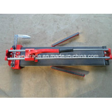 Manual Tile Cutter Tile Cutting Machine