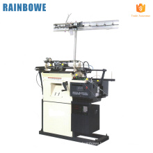 professional automatic glove knitting machine of glove machinery manufacture line