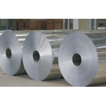 De alta calidad 0.006-0.09mm Espesor Aluminio Foil