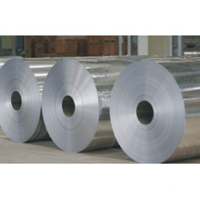 High Quality 0.006-0.09mm Thickness Aluminum Foil