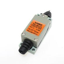 Yumo 5A 250VAC Tz-8111 Interruptor de límite Mirco