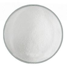 Liefern Sie hochwertiges Tianeptin-Natrium 30123-17-2